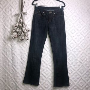 NWOT Rock and republic jeans